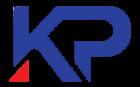 KP Advisory